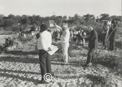 Constantia Historical Imagesview (12)