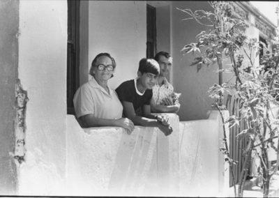 Constantia Historical Imagesview (15)